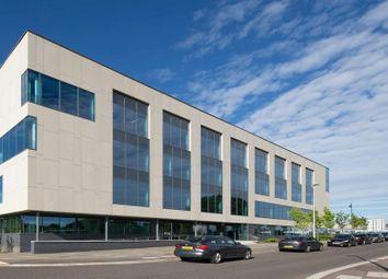 Thumbnail Office to let in One Rutherglen Links, Off Farmeloan Road, Rutherglen, Glasgow