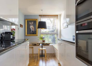 3 bed maisonette for sale in Forge Place, Camden NW1