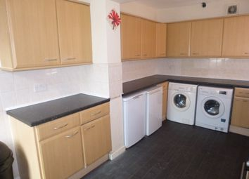 Thumbnail Room to rent in Beaconsfield Road, Hexthorpe, South Yorkshire