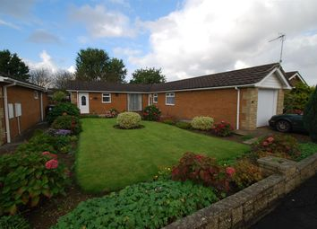 Thumbnail 2 bed bungalow for sale in Beacon Park Close, Skegness