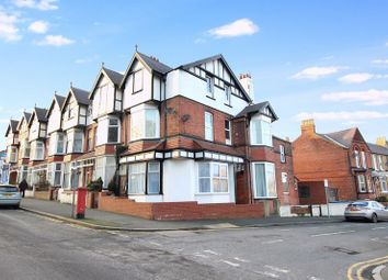 Thumbnail 5 bed end terrace house for sale in Dean Road, Scarborough