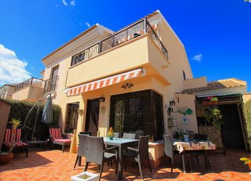 Thumbnail 2 bed town house for sale in Calle Chumbera, San Javier, Murcia, Spain