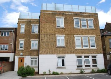 Thumbnail 1 bed flat to rent in St Louis Court, 86 London Road, Kingston Upon Thames