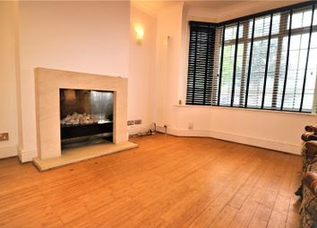 Thumbnail 3 bed semi-detached house to rent in Cavendish Avenue, Harrow