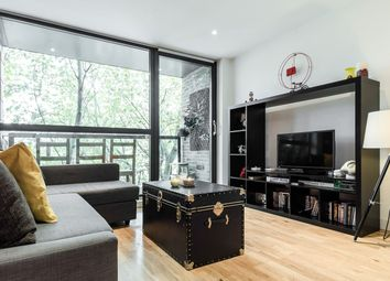 Thumbnail 2 bed flat to rent in 85 Kings Cross Road, London