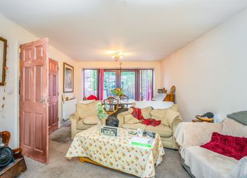 Thumbnail 2 bed detached bungalow for sale in Milton Road, Sutton Courtenay, Abingdon