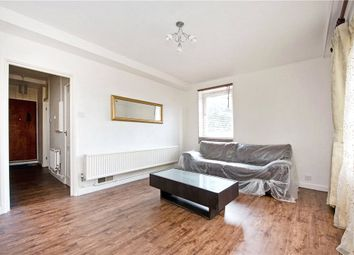 Ifield House, London SE17. 3 bed flat