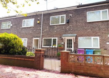 3 bed terraced house for sale in Gillmoss Close, Gillmoss L11