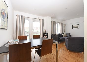 Thumbnail 1 bed flat for sale in Flat F Ibex House, 170 Arthur Road, Wimbledon Park