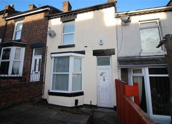 Thumbnail 2 bed property to rent in Holborn Hill, Birkenhead, Merseyside