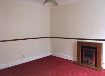 Thumbnail 1 bedroom flat to rent in Baldovan Terrace, Stobswell, Dundee
