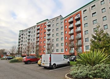 Thumbnail 1 bedroom flat for sale in Lower Hall Street, St Helens