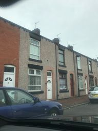 Thumbnail 2 bedroom terraced house for sale in Brooklyn Street, Bolton