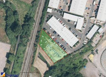 Thumbnail Land to let in Tewkesbury Road, Cheltenham