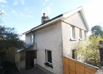 Thumbnail 3 bed cottage for sale in School Masters Lane, Onchan, Isle Of Man