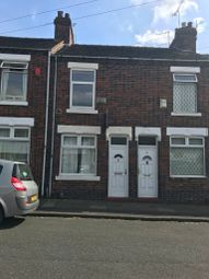 Thumbnail 2 bedroom terraced house to rent in 41 Minton Street, Hartshill