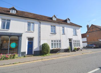 Thumbnail 3 bed cottage for sale in Whielden Street, Old Amersham