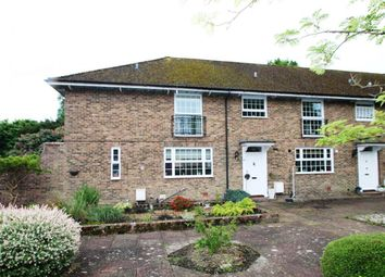 Thumbnail 4 bedroom property to rent in Felbridge Court, Copthorne Road, East Grinstead