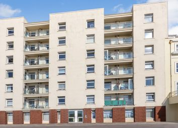 Thumbnail Studio to rent in Greeba Court, Marina, St Leonards On Sea