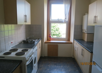 Thumbnail 3 bed flat to rent in Blackness Road, West End