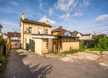 19 bed property for sale in Selsdon Road, South Croydon, Croydon CR2