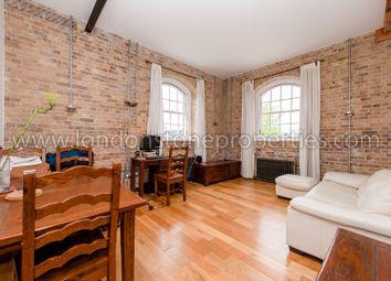 Thumbnail 2 bed flat to rent in Building 36, Marlborough Road, Royal Arsenal