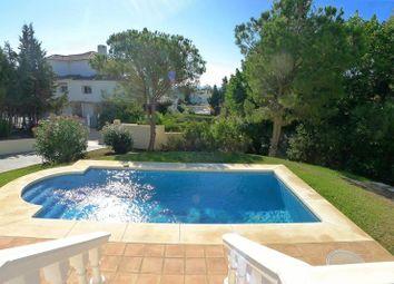 Thumbnail 3 bed villa for sale in Calle Cuesta De La Villa, 29650 Mijas, Málaga, Spain