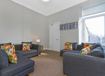 Thumbnail 5 bedroom flat to rent in Rosebery Street, Aberdeen AB15,