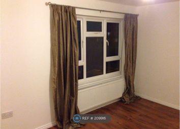 Thumbnail 2 bedroom flat to rent in Sittingbourne, Sittingbourne