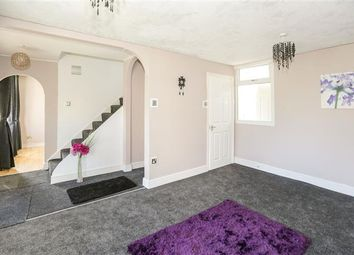 Thumbnail 3 bed property to rent in Broadmeadow Green, Bilston
