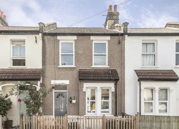 Thumbnail 2 bed property to rent in Croft Road, London