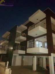 Thumbnail 2 bed apartment for sale in Kapsalos, Limassol (City), Limassol, Cyprus