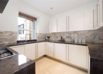 Thumbnail 1 bed flat for sale in Berkeley House, 15 Hay Hill, Mayfair, London