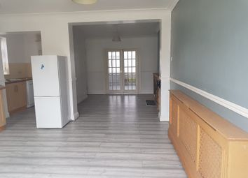 Thumbnail 3 bed terraced house to rent in Maypole Crescent, Ilford