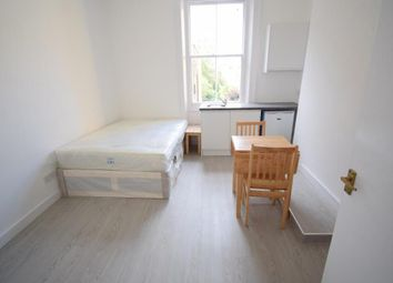 Thumbnail Studio to rent in Mansfield Road, Hampstead, London