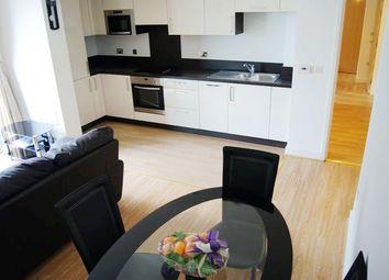 Thumbnail 2 bed flat to rent in 2 Elmira Street, London