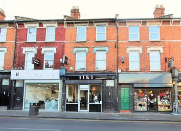 Thumbnail 2 bedroom flat to rent in Park Road, Crouch End