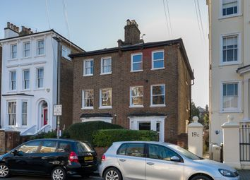 5 bed semi-detached house for sale in 104 East Hill Wandsworth, London SW18