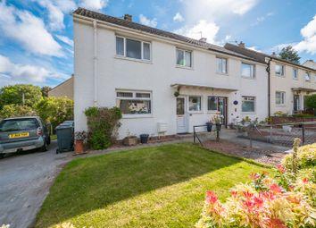3 bed property for sale in 39 Oxgangs Brae, Edinburgh EH13