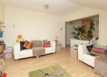 Thumbnail 2 bed flat for sale in Shore Close, Ethelbert Road, Birchington