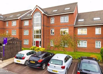 2 bed flat for sale in Phaeton Close, Atherton, Manchester M46