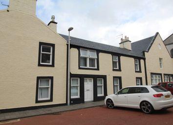 Thumbnail 2 bed flat for sale in Craignethan Apartments Abbeygreen, Lesmahagow, Lanark