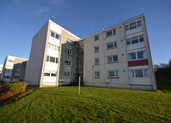Thumbnail 2 bed flat to rent in Lyttleton, East Kilbride, South Lanarkshire
