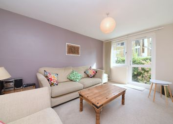 Thumbnail 1 bed flat for sale in Lascelles House, Harewood Avenue, London