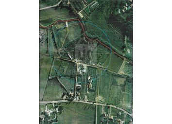 Thumbnail Land for sale in S.Maria E S.Miguel S.Martinho S.Pedro Penaferrim, S.Maria E S.Miguel, S.Martinho, S.Pedro Penaferrim, Sintra