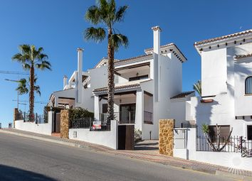 Thumbnail 2 bed villa for sale in La Finca, Valencia, Spain