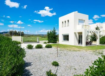 Thumbnail 2 bed detached house for sale in Gennadio, Rhodes, Gr