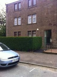 Thumbnail 2 bedroom flat to rent in Arklay Terrace, Maryfield, Dundee