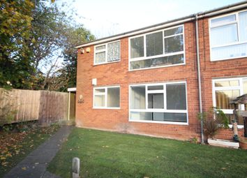2 bed maisonette to rent in Carnegie Close, Willenhall, Coventry CV3