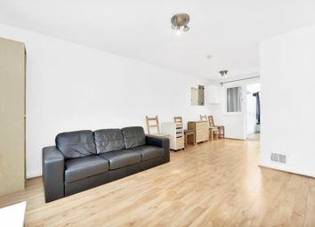 3 bed terraced house to rent in Kinburn Street, London SE16